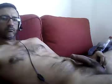 [17-06-19] bostonguy12 private show video from Chaturbate