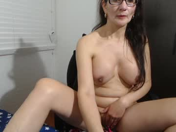 [06-07-20] isabellaexotica private webcam from Chaturbate