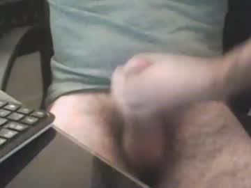 [19-01-21] nicecck24 record show with toys from Chaturbate.com