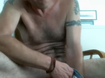 [14-07-19] pergatoryhollarboys chaturbate video