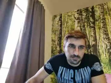 [25-03-21] tedy_jackson chaturbate show with toys