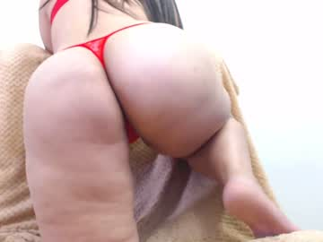 [12-04-19] _hilary chaturbate cam video