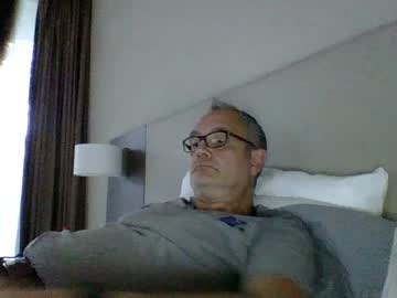 [19-08-19] mrfistgermany video with dildo from Chaturbate