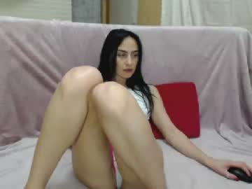 09-03-19 | lilycherrywave show with cum from Chaturbate