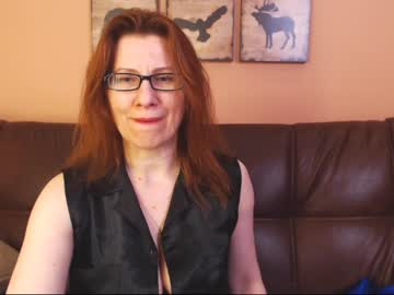 04-03-19   sofiareginald show with toys from Chaturbate
