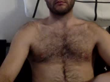 [10-12-19] alexwanks record cam show from Chaturbate