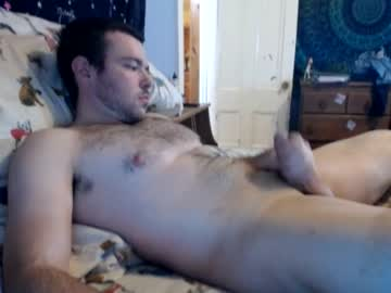 [26-01-20] milfandcookies12 record webcam show from Chaturbate.com