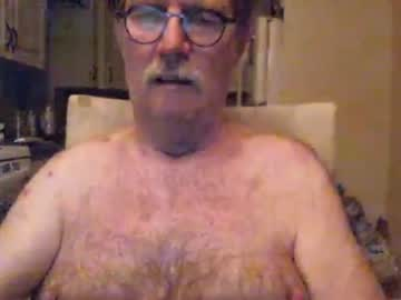 [18-04-21] nips65 private from Chaturbate.com