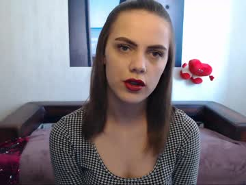 [04-04-19] obsexy premium show video from Chaturbate