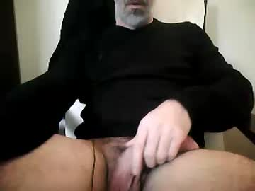 [08-12-20] pablowanger record public show from Chaturbate.com
