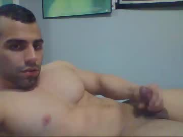 [08-05-19] str8smoothbud private show from Chaturbate