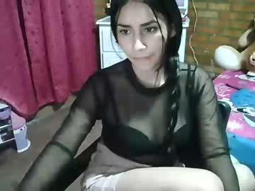 [17-01-21] beautiful_paula record private XXX video from Chaturbate.com