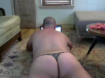 [17-07-19] thongdude512 record blowjob show from Chaturbate