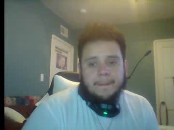 [20-04-21] dasmoke420 record cam show from Chaturbate