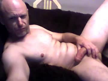 [12-11-19] design_lab99 record webcam video from Chaturbate.com
