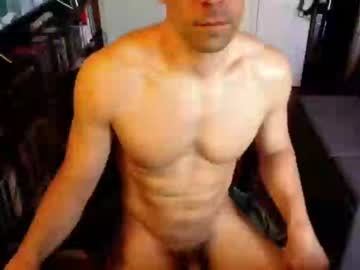 [26-09-20] thinjock record webcam show from Chaturbate.com