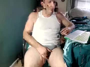 [02-03-21] chubbychef private sex video from Chaturbate