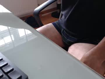 [09-07-19] jac0017 record blowjob video from Chaturbate