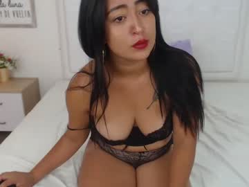 [08-03-21] agatha_0421 private show video from Chaturbate.com