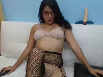 [27-03-19] crysthal_x record video with toys from Chaturbate