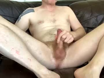 [14-04-20] gimmejuice toying