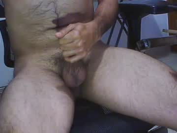 [04-12-20] xsesses show with toys from Chaturbate