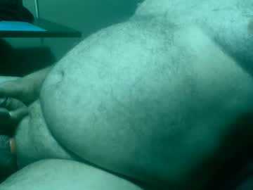 [14-02-21] gotee4me show with cum from Chaturbate.com