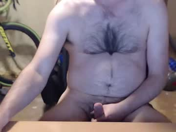 [08-07-19] keg078 record video with toys from Chaturbate