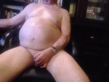 [29-03-20] southerngrand chaturbate