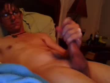 [27-09-20] funhappy1973 show with cum from Chaturbate