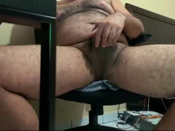 [14-05-19] jay_zo private show from Chaturbate