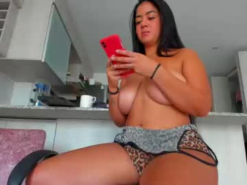 [27-07-21] maryy_mayers chaturbate private sex video