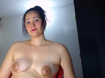 [07-04-20] ashelydaini record webcam video