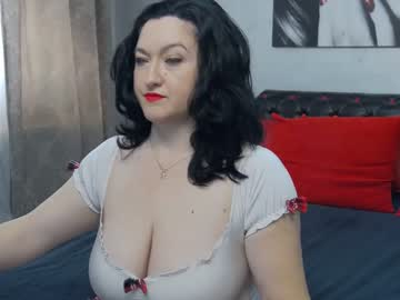 [10-04-21] kinkyamour public show from Chaturbate.com