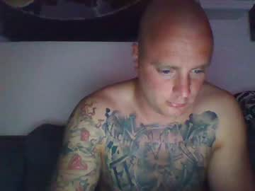 [14-07-20] klickmexxxx webcam video from Chaturbate