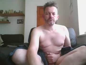 [28-02-21] siddious75 private webcam from Chaturbate