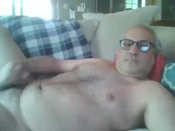 [23-06-19] wiredog2512 private sex video from Chaturbate.com