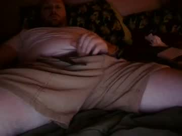 [11-07-20] yourbewbs public show from Chaturbate.com