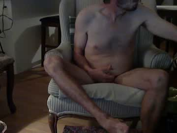 [04-10-20] cochyboy35 private XXX video from Chaturbate.com