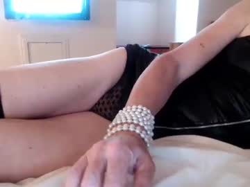[29-06-19] ktfemboy blowjob video from Chaturbate