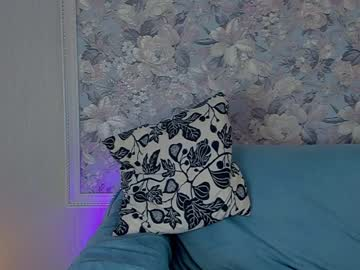 [15-04-21] megandarcey public webcam video from Chaturbate