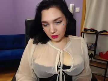 [24-01-21] naughtyines record private sex video from Chaturbate