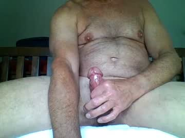 [06-08-19] sexyjim record private sex video from Chaturbate.com