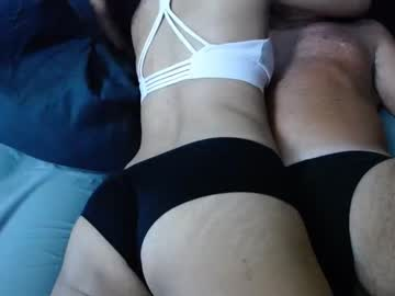 [12-03-20] summerrknight record webcam video from Chaturbate