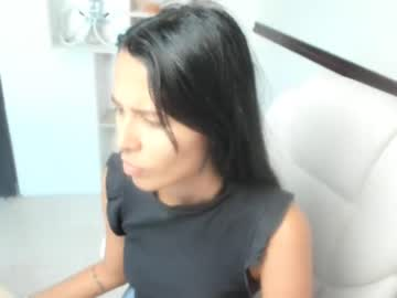 [24-05-19] helen_evil private XXX show from Chaturbate.com
