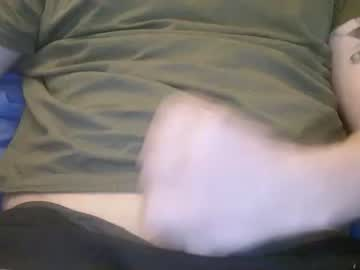 [23-01-21] ravn27 record blowjob video from Chaturbate.com