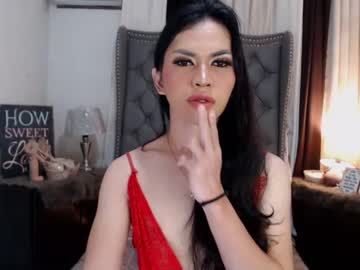 [18-01-21] sensualmelody public webcam from Chaturbate.com