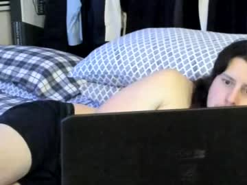 [25-01-21] 1_wanted_1 private show from Chaturbate