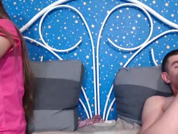 [22-05-20] beautifulcouple917 record webcam show from Chaturbate