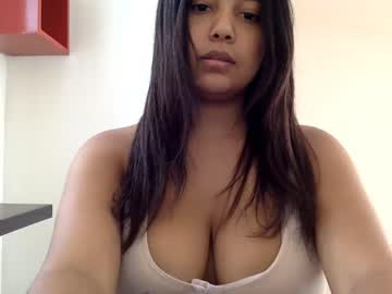 [03-09-19] bigboobxxxs video with toys from Chaturbate